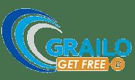getrailo-main-logo