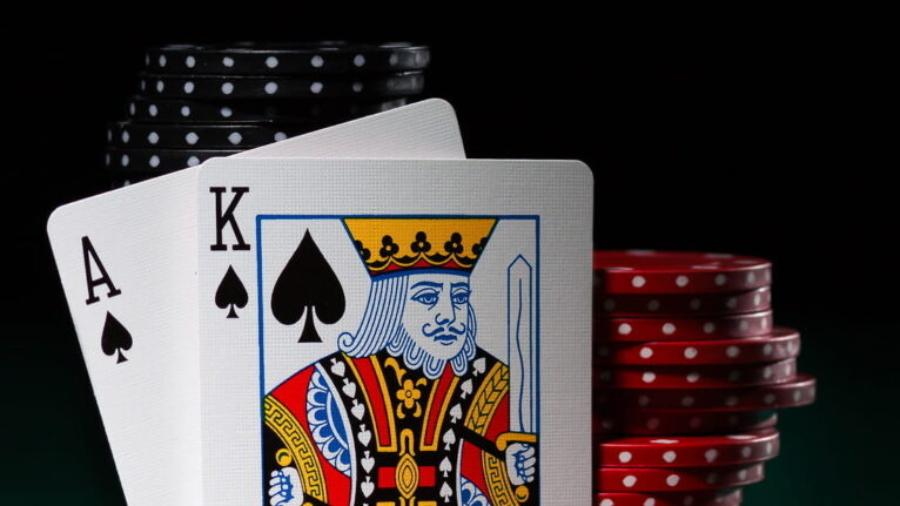 24k casino