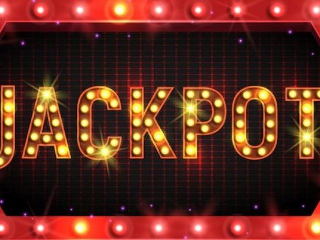 Poker Jackpots
